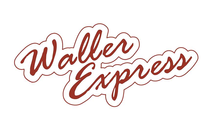 Pizzeria Waller Express